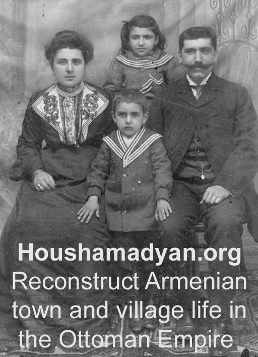houshamadyan-project-banner