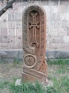 Khachkar-35